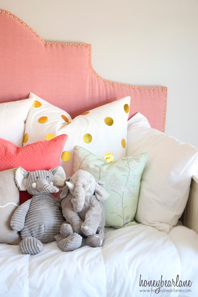daybed ikea hack