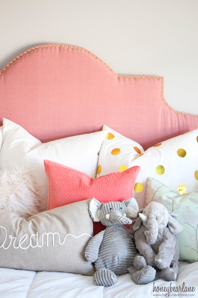 headboard ikea hack