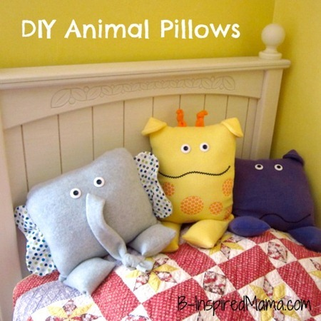 DIY-Animal-Pillows_thumb