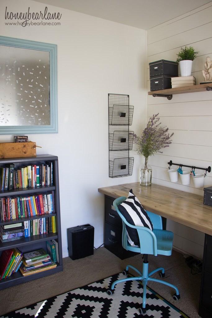 home-school-room-1