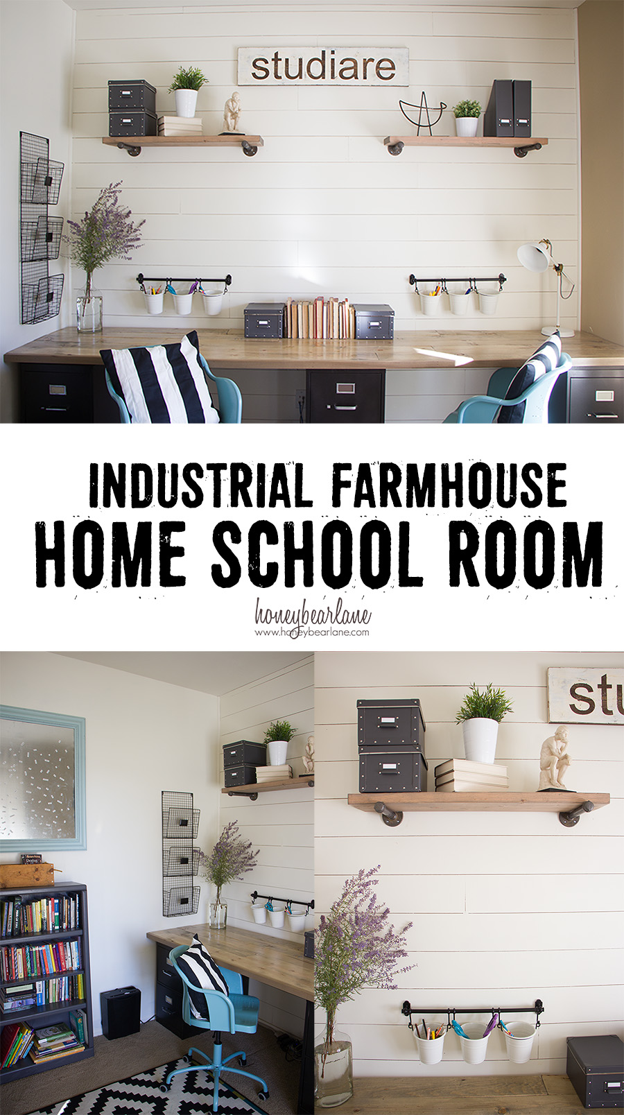Farm Home Decor