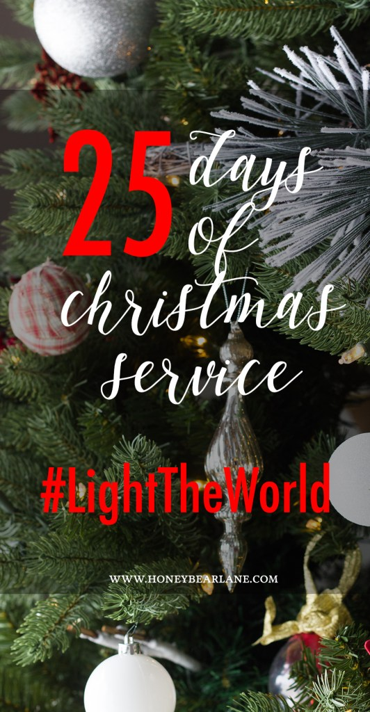 25-days-of-christmas-service