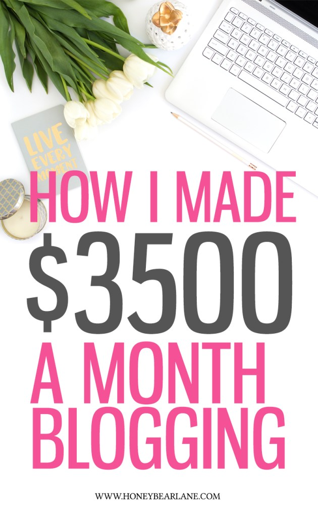 how-i-made-3500-a-month-blogging