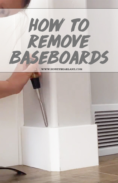 how-to-remove-baseboards-ez