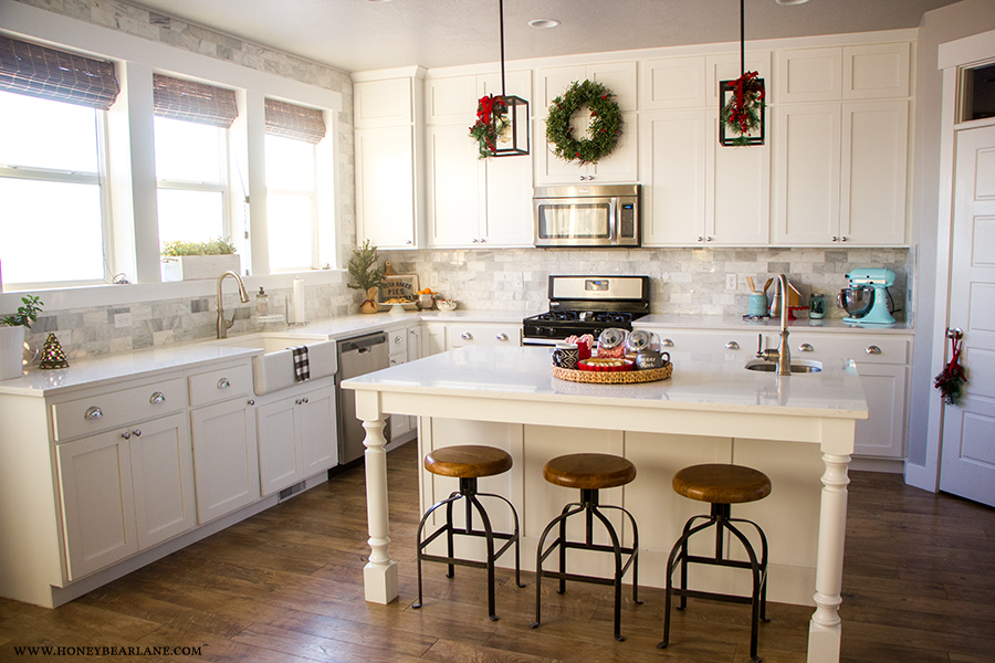 kitchen-christmas-tour