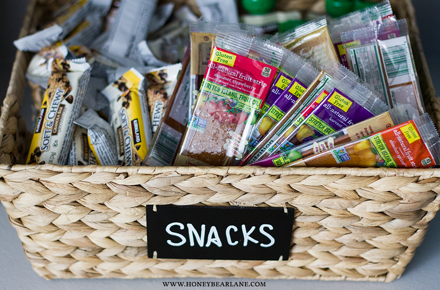 snack-basket