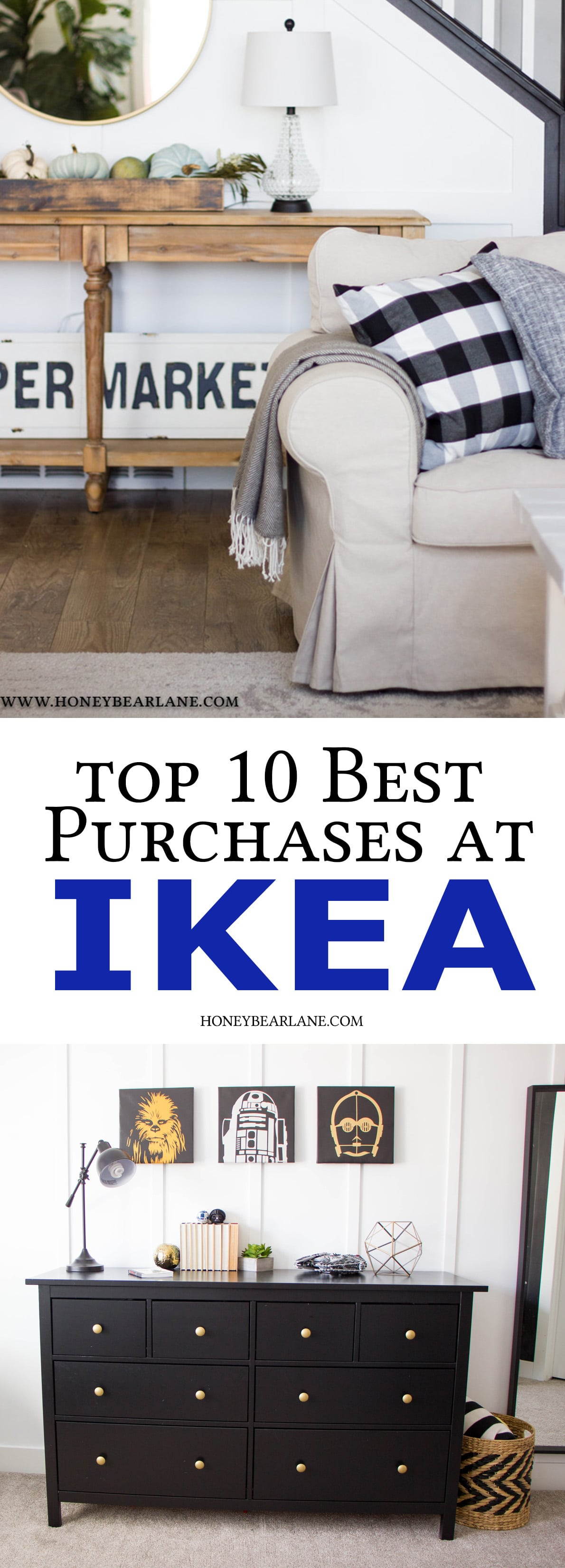 top 10 best ikea purchases