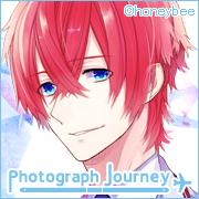 Photograph Journey