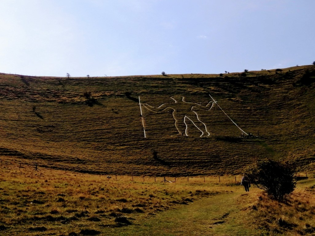 The Long Man of Wilmington