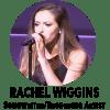 Rachelwiggins1