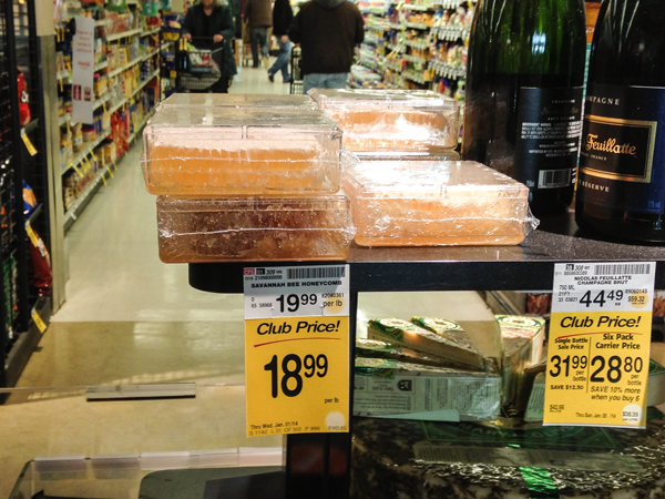 Comb-honey-for-sale