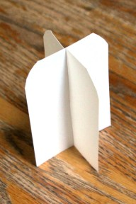 Paper-template