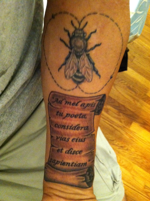 Anthony-Planakis-tattoo-650-px