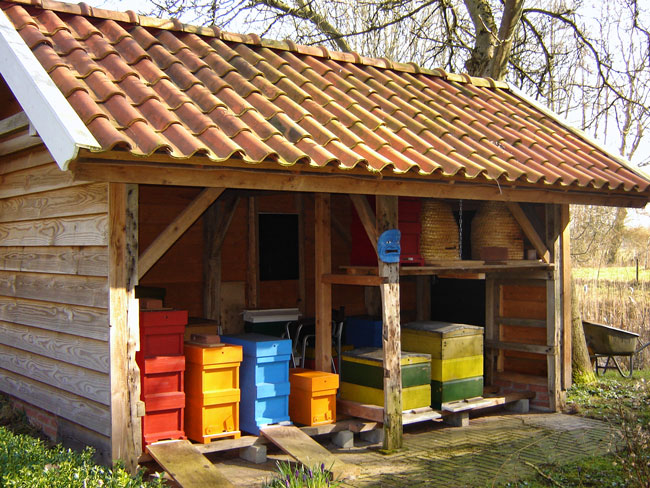 Bee-house-Evert-Jan-van-Tongeren-ed