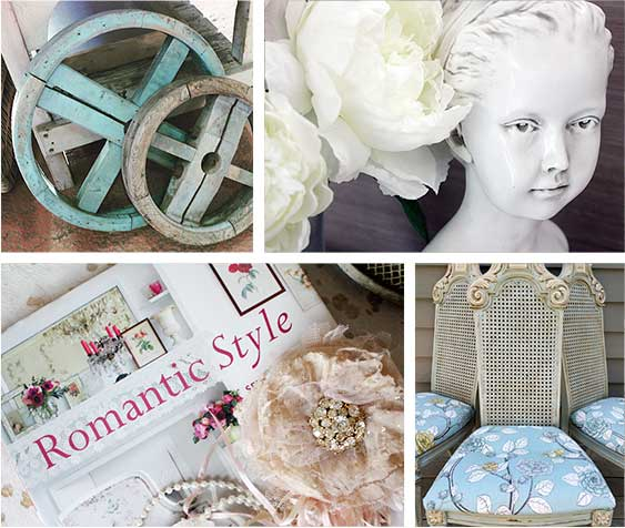 Women 39 S Men And Children Clothing Home Décor Furniture Sports Equipment Jewelry Shoes Housewares Find It All At Wins