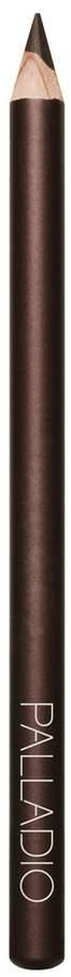 Palladio Herbal Eyeliner Pencil Dark Brown