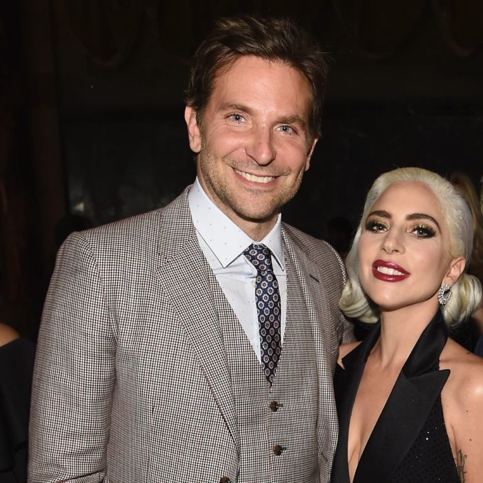 bradley cooper and laday gaga