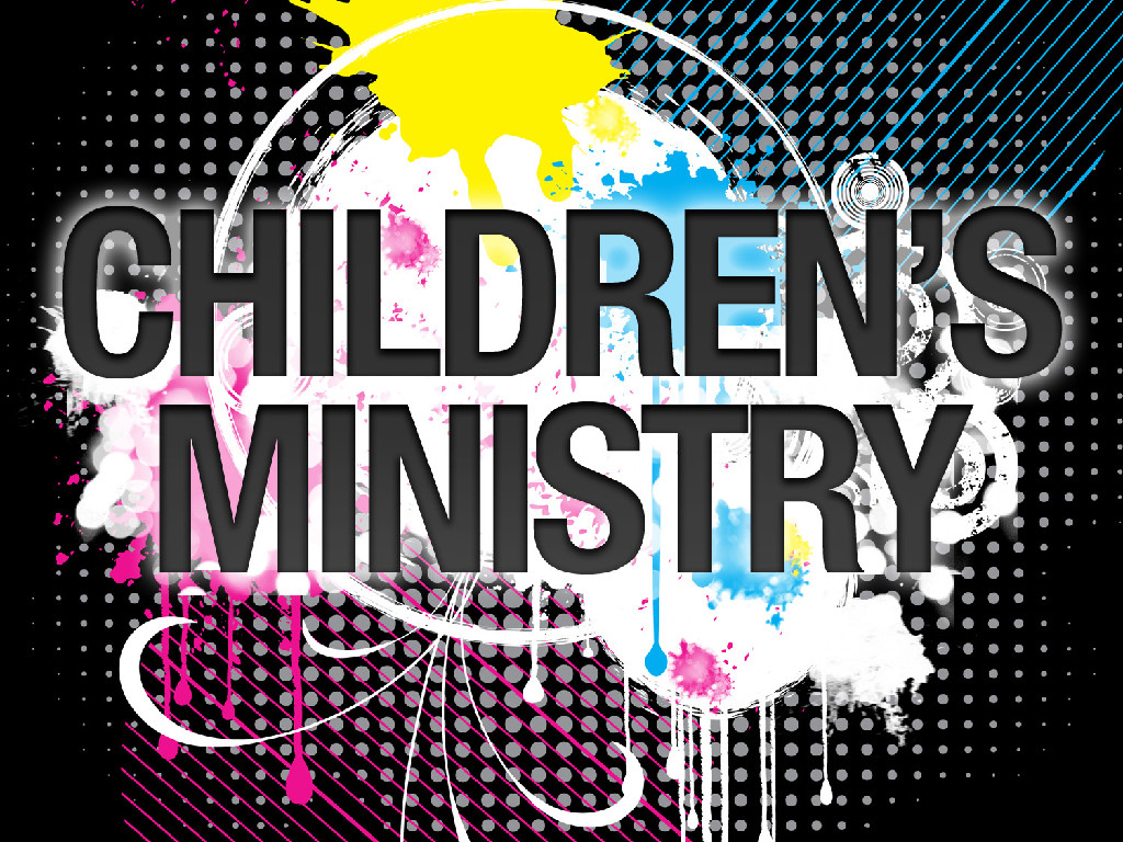 Children S Ministries Honey Lake Valley Assembly Of God