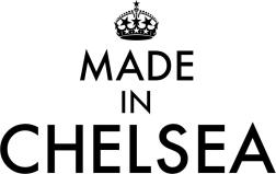 Made in Chelsea Psychologist TV Show