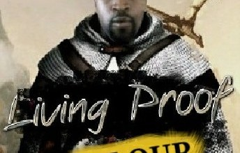 """Photo of [Download Music] Valour – """"Living Proof"""" (mp3)"""