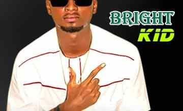 Photo of [Music] Bright Kid – Call To My Woman