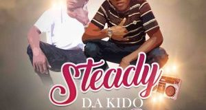 D A Kido Legacy