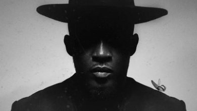 Photo of [Music] MI Abaga – The Self Evaluation of Yxng Dxnzl