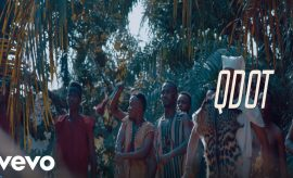 Photo of [VIDEO] Q-dot – Aare