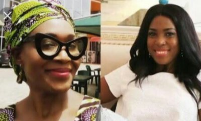 Kemi Olunoyo Finally Opens Up On Why She Hates Linda Ikeji