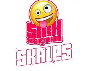 "MUSIC: Skales – ""Shaking My Head"" (SMH)"