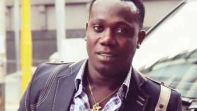 Photo of Duncan Mighty Joins The New Whip Gang As He Gift Himself A Benz