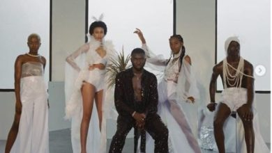 "Photo of MUSIC: Odunsi (The Engine) – ""Star Signs"" ft. Runtown"