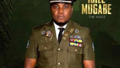 "Photo of [Video + Audio] CDQ – ""Ibile Mugabe"""