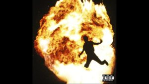 """MUSIC: Metro Boomin – """"Only You"""" ft. Wizkid, Offset & J Balvin"""
