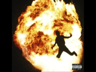 "MUSIC: Metro Boomin – ""Only You"" ft. Wizkid, Offset & J Balvin"