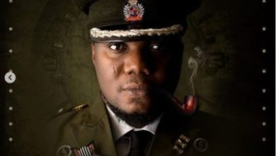 Photo of [MUSIC] CDQ – Information