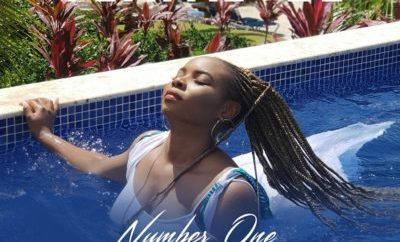 [Video Premiere] Yemi Alade – Number 1