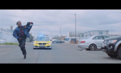 "[Video] Naira Marley – ""Japa"""