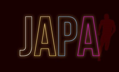 MUSIC: Bizzouch Ft. L.A.X & Spotless – Japa