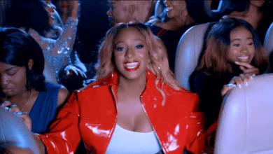 """Photo of [Video] Masterkraft x Cuppy – """"Charged Up"""""""