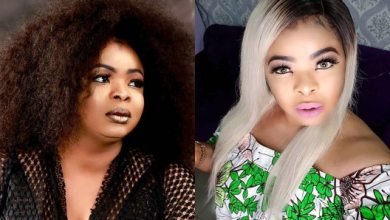 Photo of Why It Is Important To Live Fake Lifestyle As Actors – Dayo Amusa