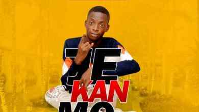 Photo of [Music] Skytee – Jekanmo