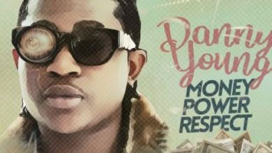 Photo of Danny Young – Money Power Respect