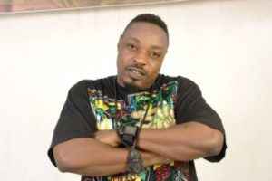 Eedris Abdulkareem About To Get In Another Serious Trouble Following His Latest Comment