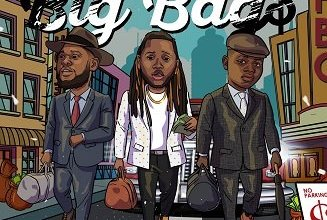 """Photo of [VIDEO & AUDIO] Jay X Sir Crypto – """"Big Bags"""" ft. Yung6ix"""