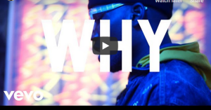 "[Video] Victor AD – ""Why"" ft. Erigga"