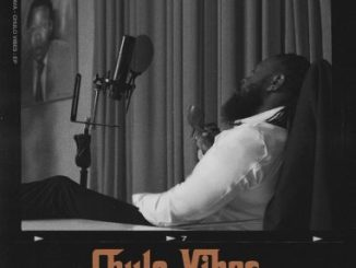 ALBUM REVIEW: Timaya – Chulo Vibes