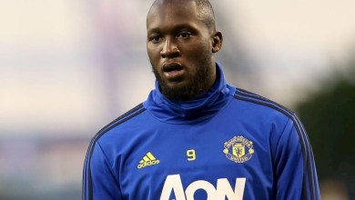 Photo of SPORT: Lukaku to Inter is a 'done deal' with fee rising to €80m, says BBC reporter