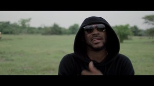 VIDEO: 2Baba – Frenemies 2.0 ft. Waje