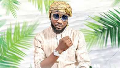 Photo of DOWNLOAD: Capitee – Anokunmulai